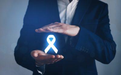 Le cancer du sein chez les hommes