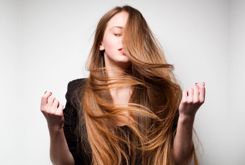Pourquoi faut-il utiliser un shampoing sans sulfate sans silicone ?